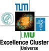 Excellence Cluster